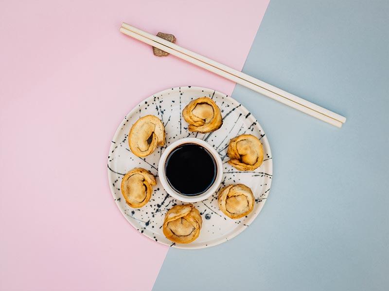koi-dumplings-600